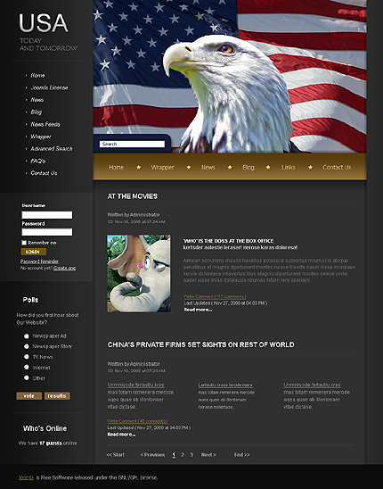 NetSuite Ecommerce Template 0019060b
