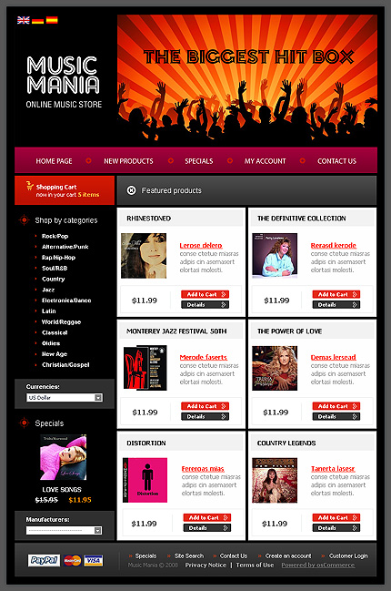 NetSuite Ecommerce Template 0019413b (1)