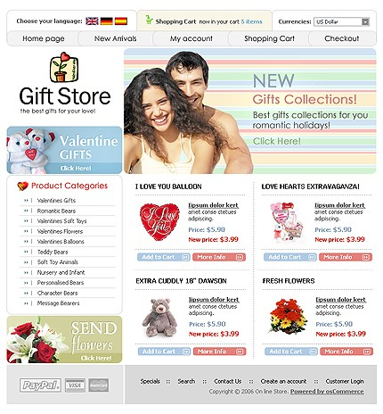NetSuite Ecommerce Template 0010258b (1)